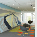 Acoustic products - Outstanding Commercial Furniture