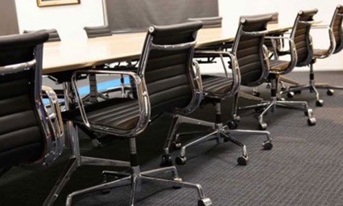 conference-and-boardroom-furniture-christchurch