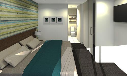 hotel-motel-furniture-fitout