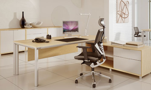 office-and-workstation-fitout-products-for-sale
