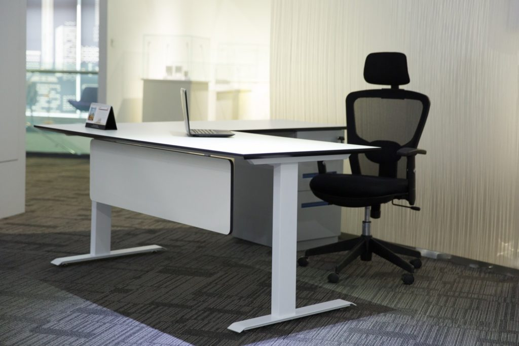Commercial Office Furniture Manufacturers Home Mansion